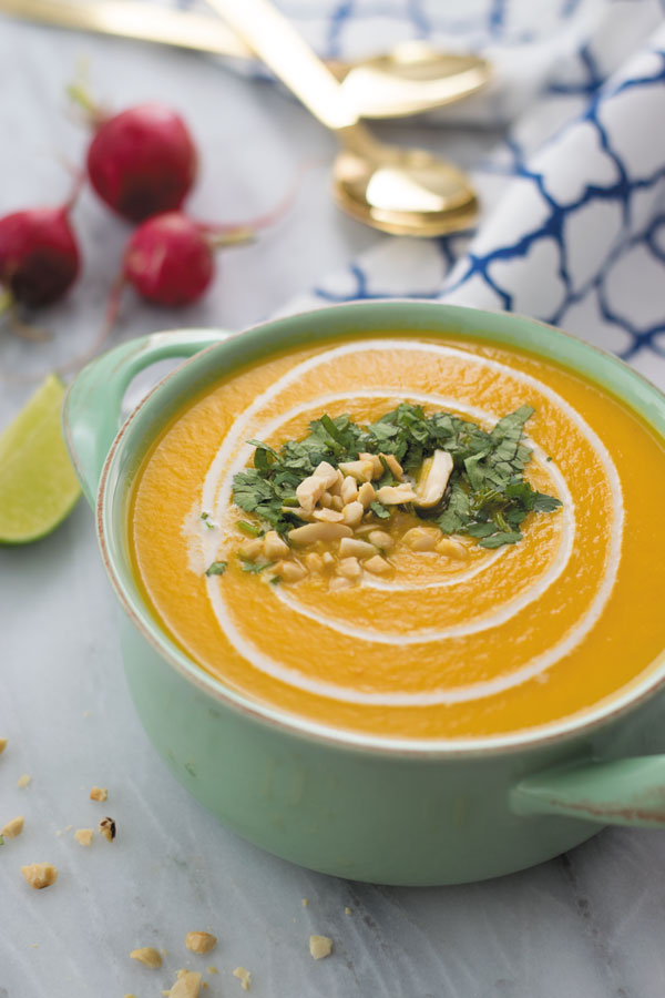 sweet-&-spicy-thai-squash-soup
