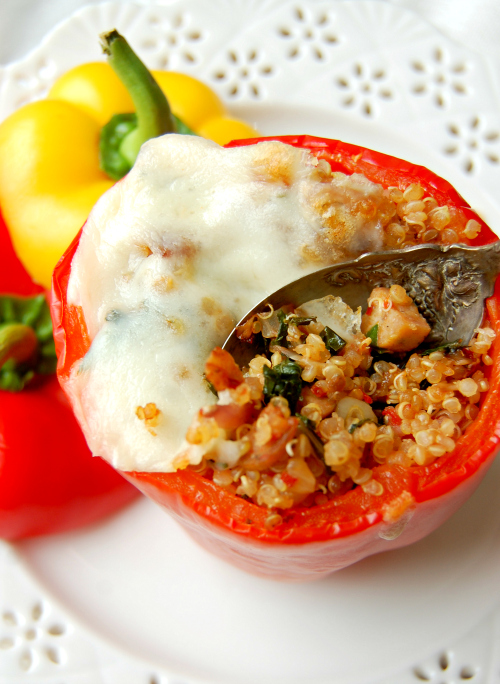 stuffed-bell-peppers
