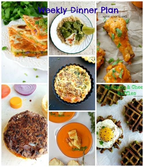 Weekly-dinner-plan-1