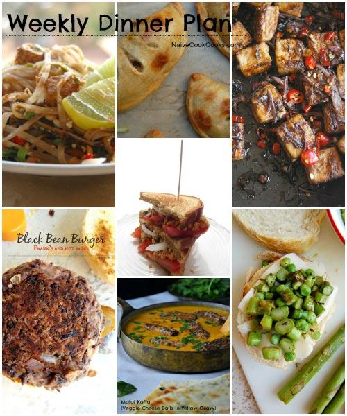 This-Weeks-Dinner-Plan-Week-Of-04.20.15