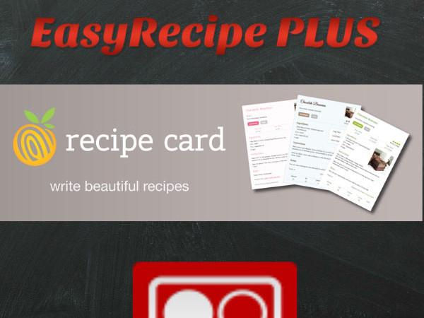 beginner's guide to recipe plugins