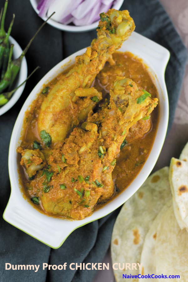 better-than-your-moms-chicken-curry