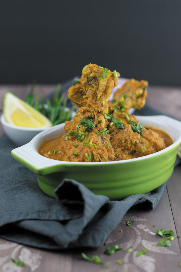 chicken-curry-ready-to-eat