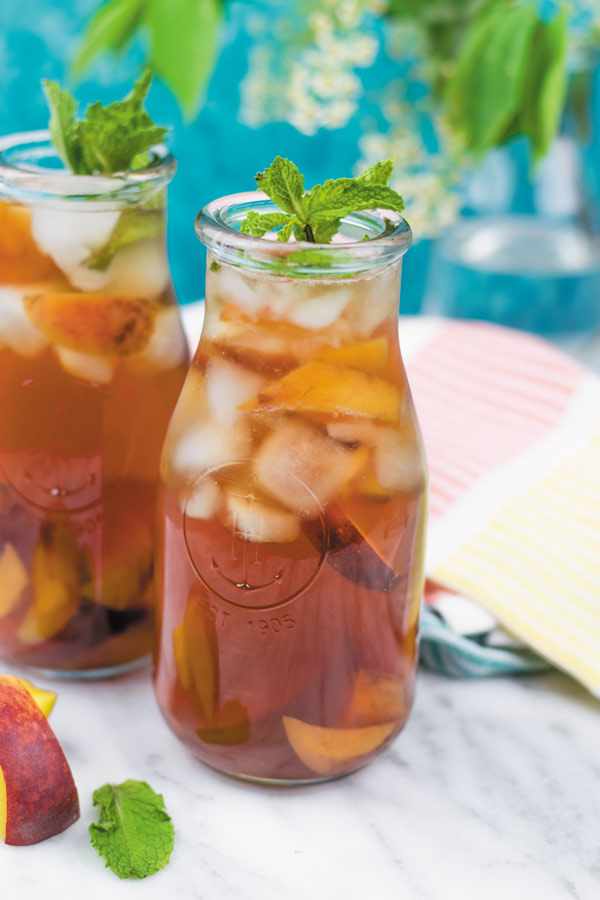 peach iced tea ready3