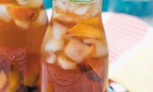 peach iced tea ready3title