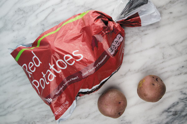 potatoes-from-kroger