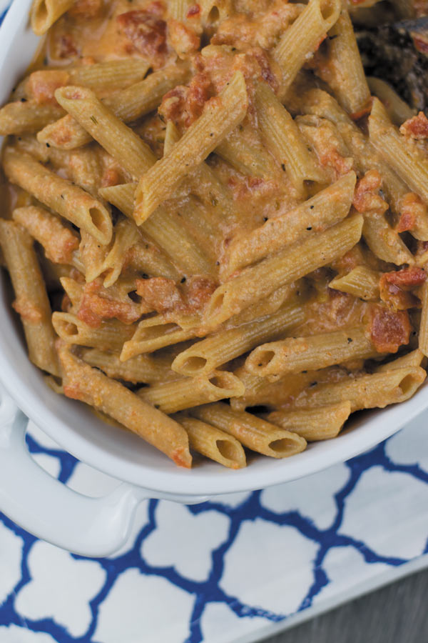 ready-to-eat-tomato-cream-pasta-sauce