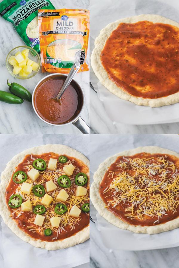 Veggie-Hawaiian-Pizza-Title
