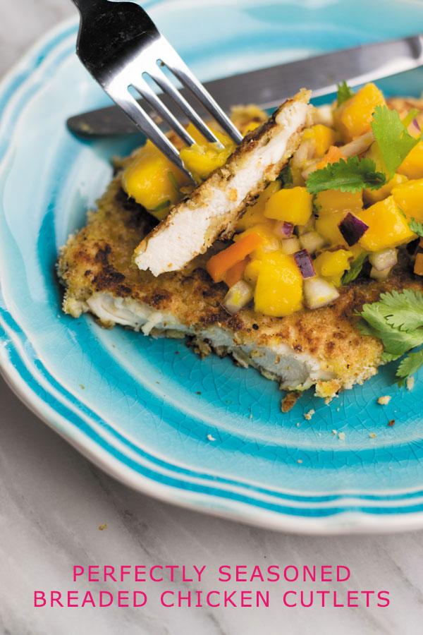 perfectly-seasoned-breaded-chicken-cutlets-ready-title
