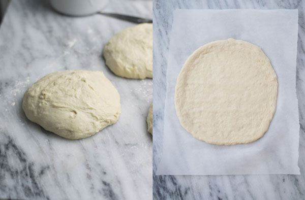 rolling-dough-for-pizza-crust-recipe