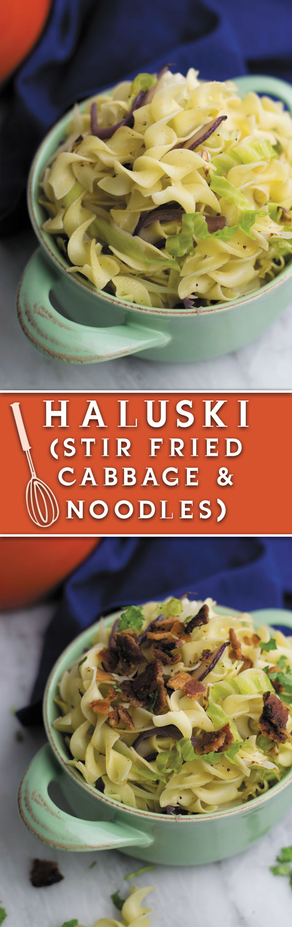 Haluski-Stir-Fried-Cabbage-&-Noodles-LongPin