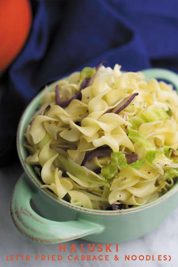 Haluski-Stir-Fried-Cabbage-&-Noodles-ready-TITLE
