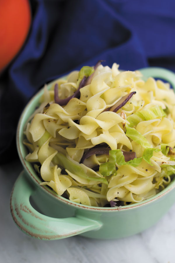 Haluski-Stir-Fried-Cabbage-&-Noodles-ready