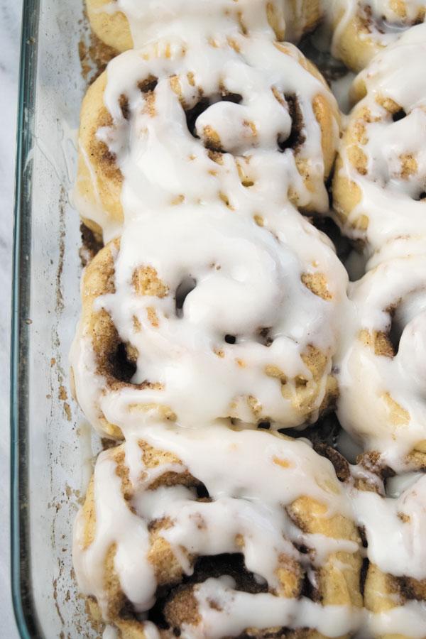 quick-60-mins-cinnamon-rolls-for-breakfast-2