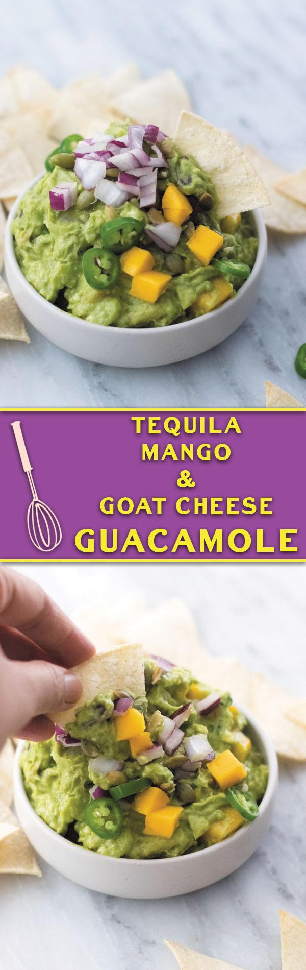 tequila-mango-&-goat-cheese-guacamole-LongPin