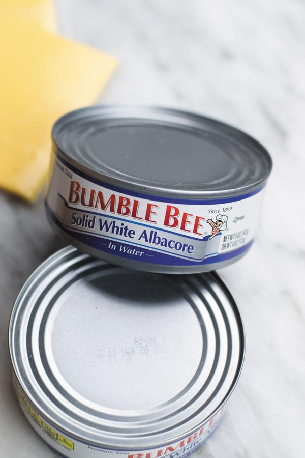 tuna-melt-3