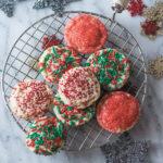 sprinkle-cashew-sugar-cookies