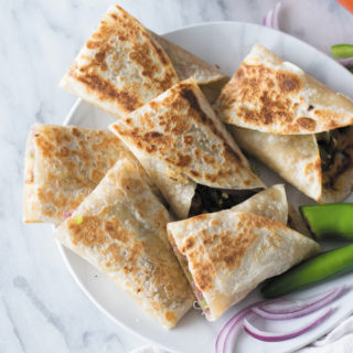 spicy-sriracha-hummus-wraps-ready-titleNEW