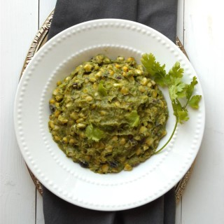 Spicy Corn Black Bean Avocado Dip