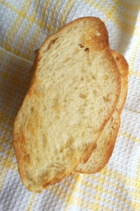 loaded-veggie-toasts
