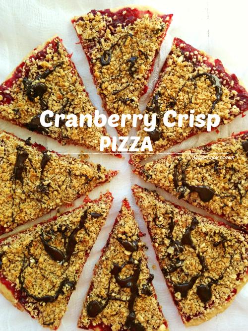 cranberry-crisp-pizza