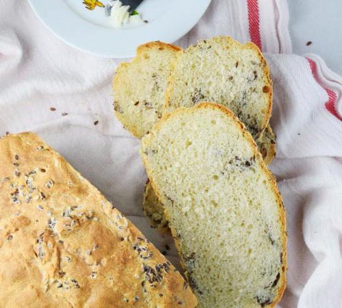 Fast-No-Knead-Bread